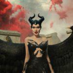 Maleficenta2-0