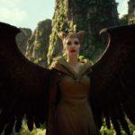 Maleficenta2_0-0