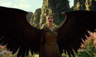 Сиквел «Малефисенты»: феминистки, милые зверюшки и обратная сторона добра