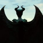Maleficenta2_00