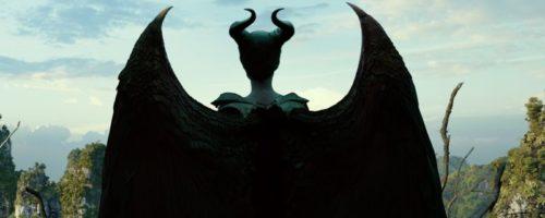 Волшебство сиквела, или как создавали новую «Малефисенту»