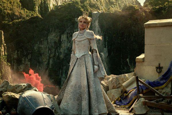 Maleficenta2_15