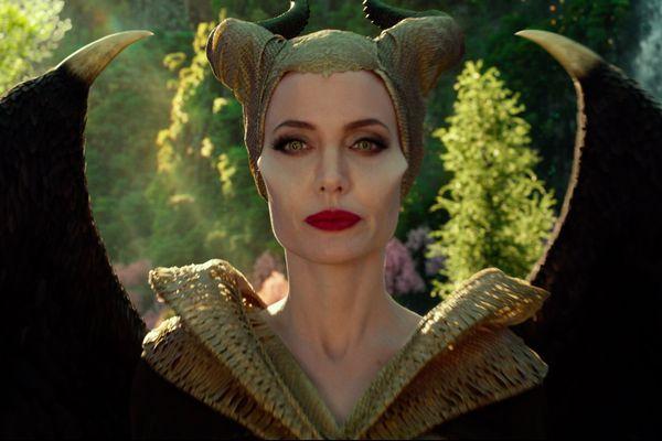 Maleficenta2_16