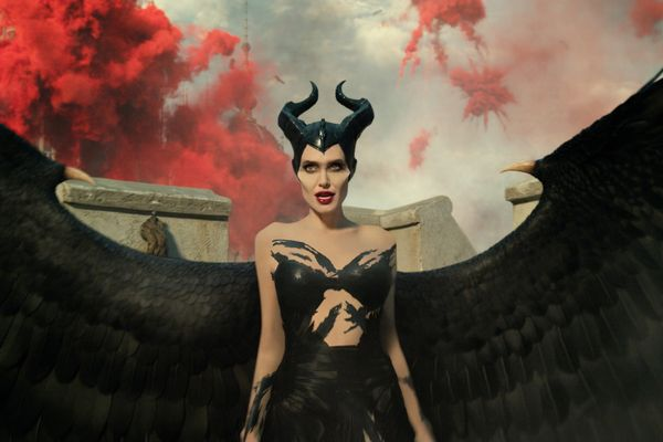 Maleficenta2_17