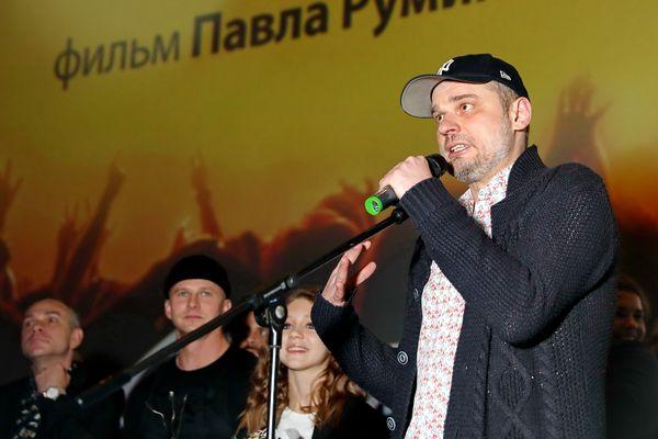 Pavel Ruminov_10