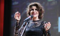 «Прекрасная эпоха»: российская премьера с французским акцентом