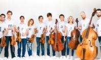 Киноконцерт Imperialis Orchestra