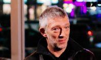 «Особенные»: российская премьера с французским сердцем