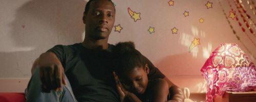 «Папина дочка»: сказка и реальность