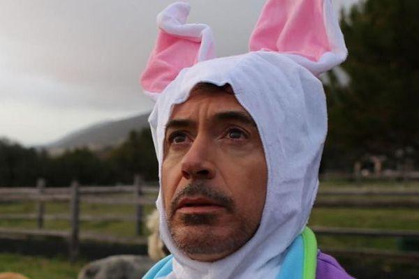 Robert-Downey-4