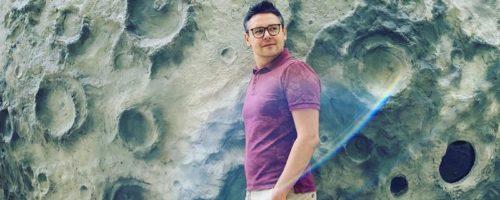 Александр Голубев: «Надо не мечтать, а действовать!»