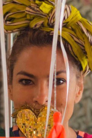 Eva Mendes 21