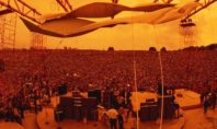«Джим Маршалл: рок-н-ролл в объективе»