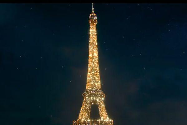 Rusalka-v-Parizhe 11