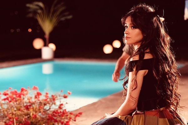 Camila-Cabello 7