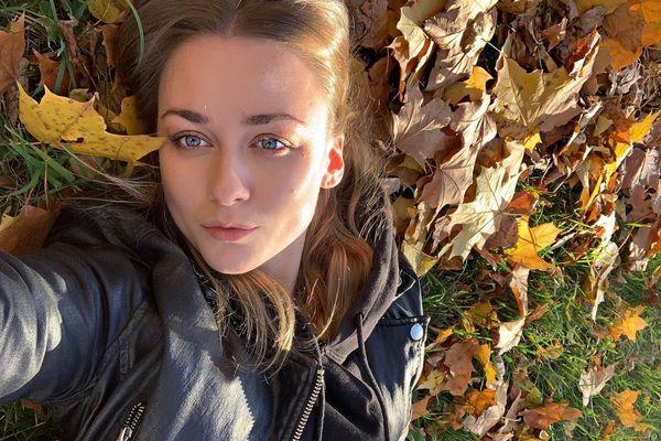 Ingrid-Olerinskaya 5