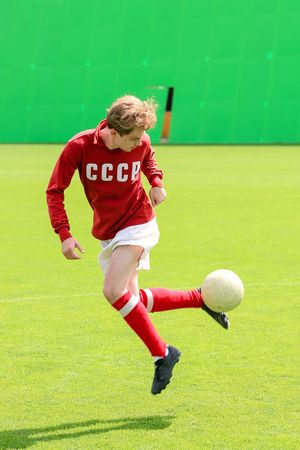 Streltsov 1