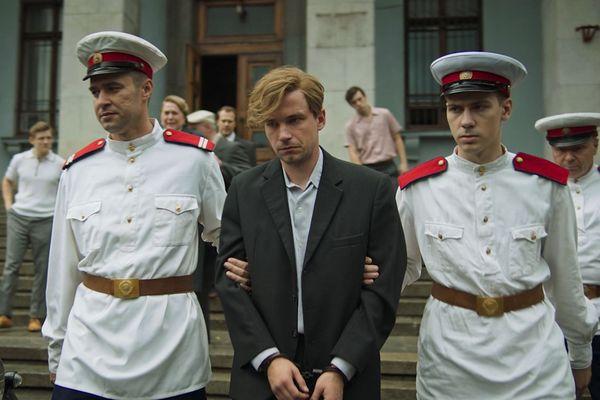 Streltsov 2