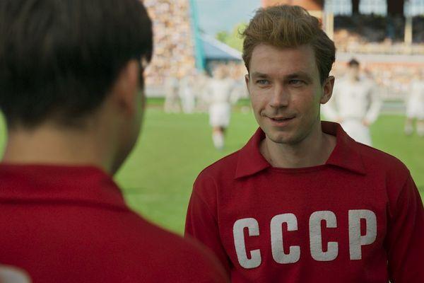 Streltsov 3