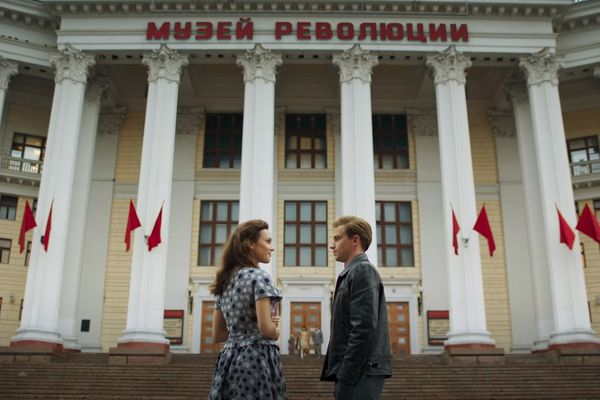 Streltsov 6