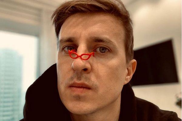 Aleksey-Nuzhniy 2