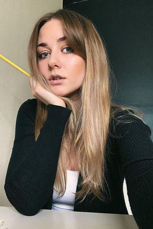 Ingrid-Olerinskaya 7