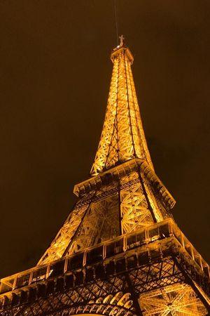 Eiffel 10