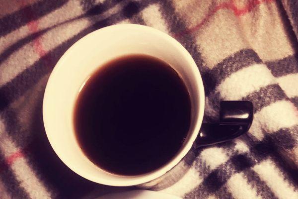 Kofe 2