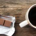 Семь шоколадных лайфхаков