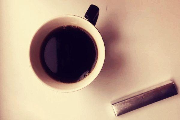 Kofe i shokolad 6