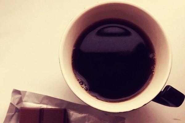 Kofe i shokolad 7