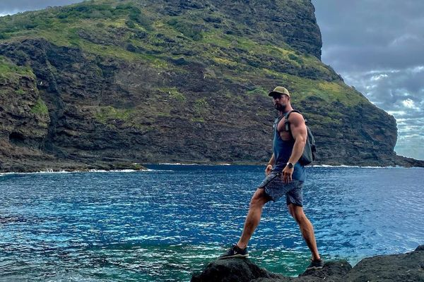 Chris-Hemsworth 15-