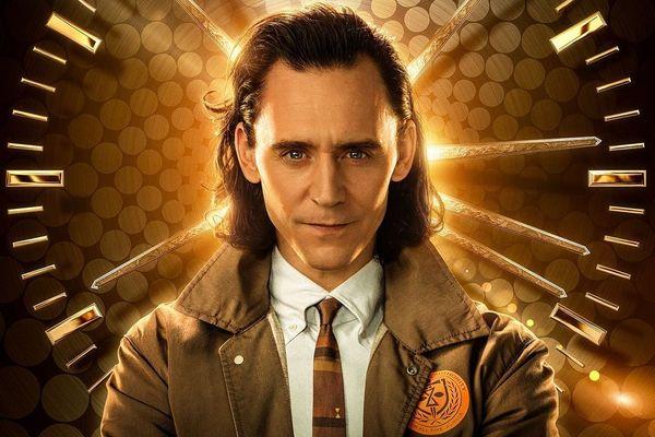 Loki_Poster