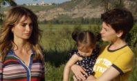 Матери по Альмодовару