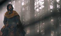 «Легенда о Зеленом рыцаре»: от средневекового эпоса до большого экрана