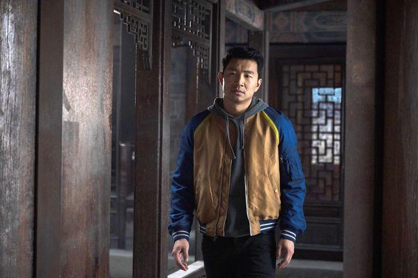 Shang-Chi 5
