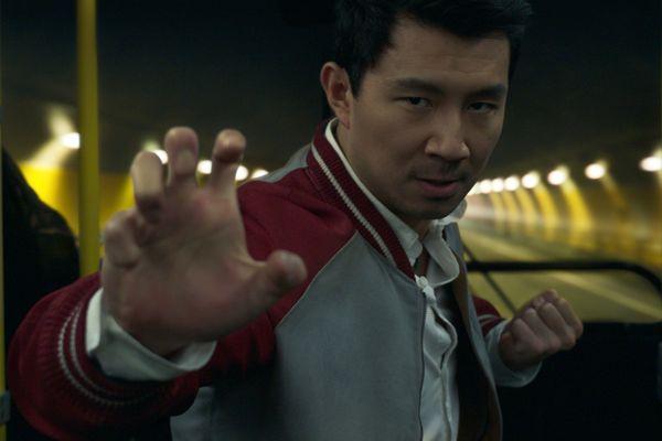 Shang-Chi 14